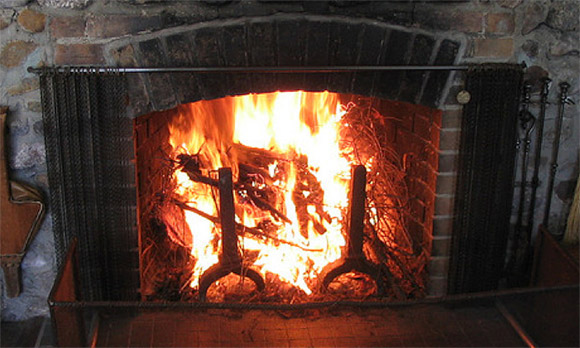 St Louis Fireplace Service And Repair At Clean Sweep Chimney