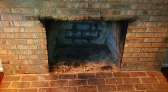 fireplace repairman repair gas we call what to before how ideas repairs do log the